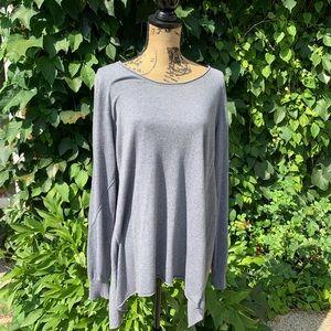 MAX STUDIO Pullover Sweater, XL